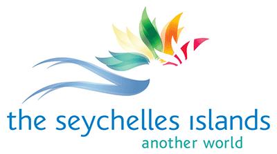 seychelles-partner02